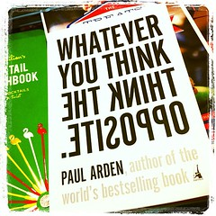 Whatever you think, Think the opposite - Paul Arden (rocketcandy) Tags: love home square reading book dance reader library dream books snap literature read explore list squareformat photowalk imagination novel fade 365 drift bookworm lordkelvin project365 365days explored 365project iphoneography instagramapp uploaded:by=instagram foursquare:venue=4af2495af964a52028e721e3