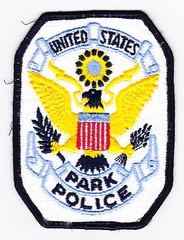FED - U.S. National Park Service Police (Inventorchris) Tags: park public us office peace cops state united unitedstatesofamerica police pd safety national american cop service law enforcement patch emergency fed protection federal patches department officer services officers feds of
