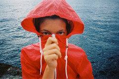 (hristina papadopulos) Tags: croatia 2012 otok hristina papadopulos fratarski