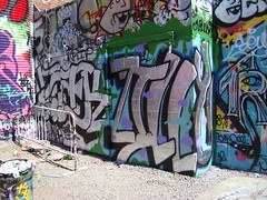 ? - ZILLY (4GSMAG_DOTCOM) Tags: zilla zilly
