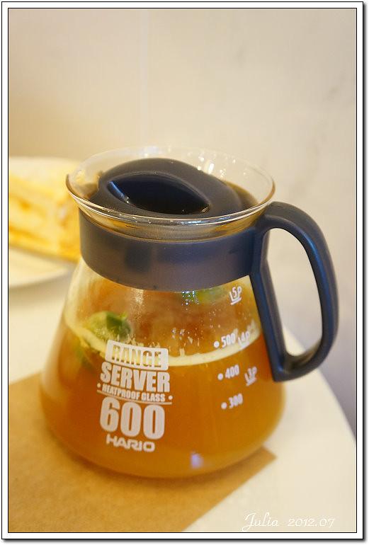 深藍咖啡 (5)