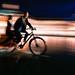 [Bike] escape