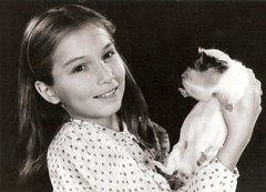 first love (Katrin Koser) Tags: favorite baby pets berlin cute love me smile childhood animals mouse meerschweinchen guineapig cuy cavies cavy nager klein firstlove handsome retro mice lucky rats eighties rodents prenzlauerberg homeland glück ratten putzi nagetiere cuys katrinkoser