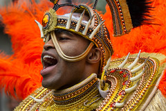 NOTTING HILL CARNIVAL - Celebration of Caribbean Culture in London (Kalexander2010) Tags: city uk carnival summer england people music color london festival dance leute unitedkingdom streetphotography celebration caribbean nottinghill nottinghillcarnival 2012 peuple streetparty streetfestival london2012 capitalcity greatbritian royaumeuni kalexander summer2012 kalexanderphotography lpcelebration