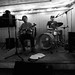 Lonesome Red @ Moe's Lounge 8.24.2012