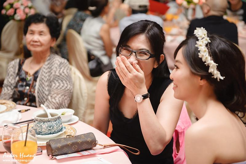 婚攝Anker 2012-07-07 網誌0059