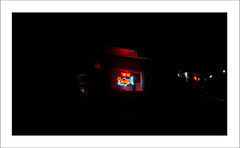 Take Out Seafood (Mark ~ JerseyStyle Photography) Tags: markkrajnak jerseystylephotography harveyslake documentary august2016 2016 summer2016 nepa