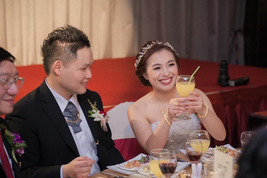 台北婚攝, 和服婚禮, 婚禮攝影, 婚攝, 婚攝守恆, 婚攝推薦, 新莊晶宴會館, 新莊晶宴會館婚宴, 新莊晶宴會館婚攝-71