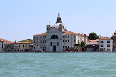 Venice (KHM Travel Group) Tags: etw encompass world travel italy rome bill coyle pope leaning tower pisa singing angels