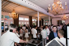 WinesOfGreece(whiteparty)2016-730720160628