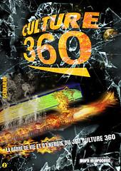 CULTURE 360 (Sbastien Huette) Tags: game photo fight universit culture 360 avignon versus vido jeux jeuxvido