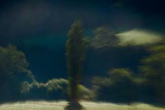 MOSSO MARCHE (Vintari Mario) Tags: rosso marche paesaggio landscape italia viaggio colori