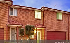 17/38 Hillcrest Road, Quakers Hill NSW