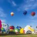 International de montgolfières de Saint-Jean-sur-Richelieu 34