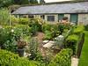 P8040444 (simonrwilkinson) Tags: eastonwalledgardens easton grantham lincolnshire garden pickery pottingshed