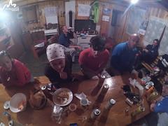 20160807-Y1400739 (PD eljeznicar) Tags: durmitor2016 durmitor bobotov kuk crno jezero crna gora