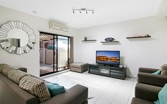 2/93 Northcote Road, Greenacre NSW