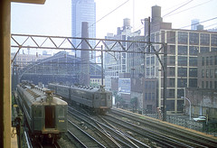 Reading EPa 865 (Chuck Zeiler) Tags: reading epa 865 railroad transit chz