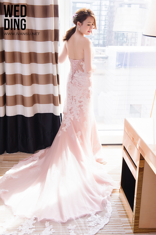 29043234073 f9eec806cc o - [台中婚攝] 婚禮攝影@林酒店 郁晴 & 卓翰