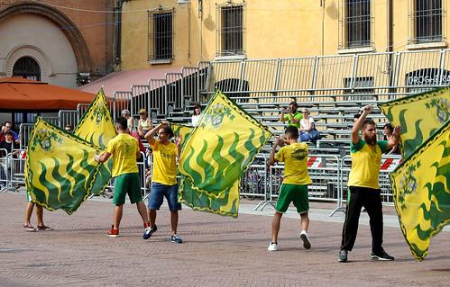 3045-Ferrara