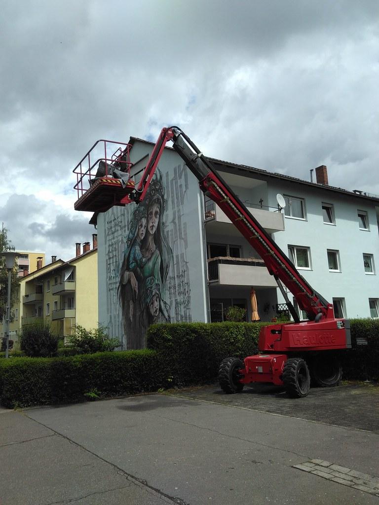 Künstler Heidelberg the s best photos of heidelberg and künstler flickr hive mind