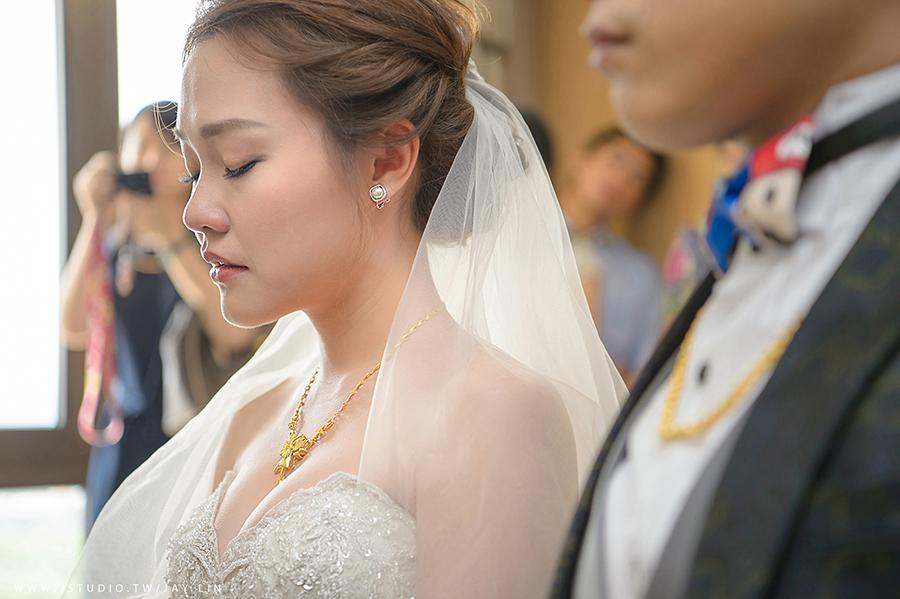 婚攝 翰品酒店 婚禮紀錄 婚禮攝影 推薦婚攝  JSTUDIO_0098