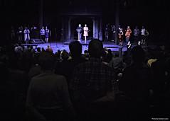 2016_08_22_526_hi (photo_graham) Tags: allenelizabethantheater daedalus osf performance
