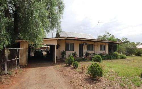 2 Spring Street, Ganmain NSW