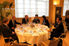 25-01-16 BJA lunch with Finance Minister - DSC05763