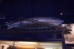 The Science Museum London UK - EXPLORE (V - UK (Thanks for 2.5 Million+ views)) Tags: the science museum london uk thesciencemuseumlondonuk explore