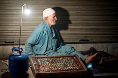 DSC_0173 (neatproductions) Tags: celebrations sufi mystic kasur pakistan candid love colourblast streetlove streetphotography drumroll thatmoment sufilove spiritual bullehshah streets