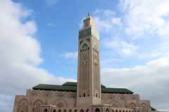 Um puco de Marrocos 1.  #eurotrip #áfrica #marrocos #dirham #hassanII (jonathansarraf) Tags: hassanii dirham marrocos áfrica eurotrip