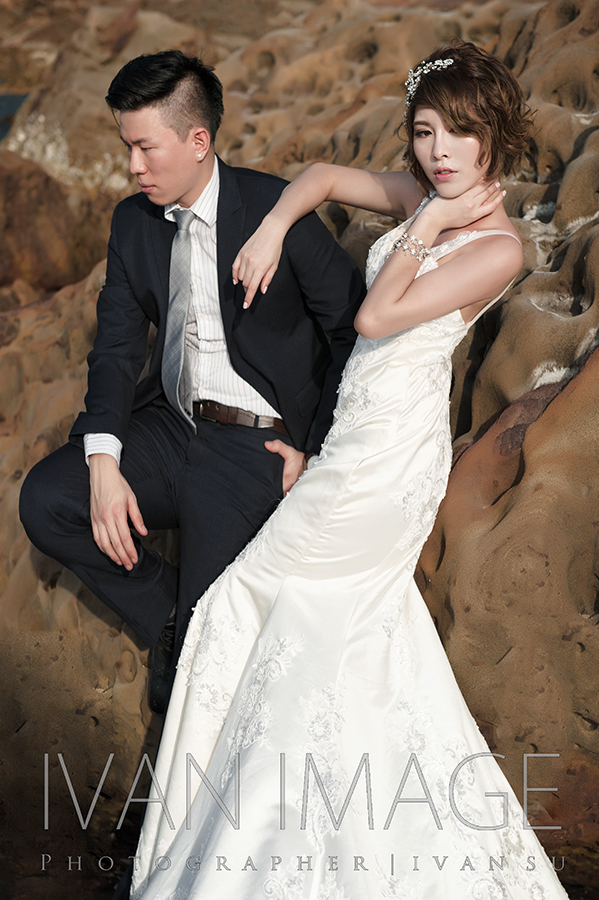 29378264950 448937d0bb o - [台中婚攝]婚紗攝影@南雅奇岩 坎蒂&賈斯汀