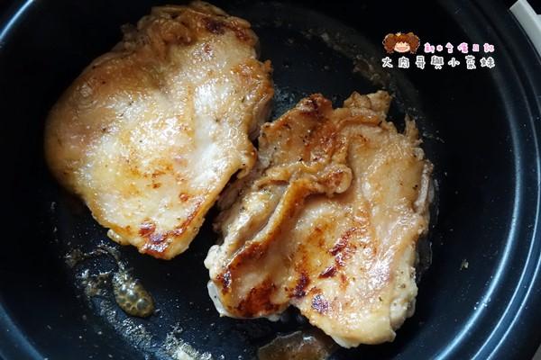 淬釀醬油 (8).JPG
