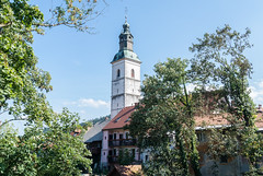 Skofja Loka06 (Paquirrn) Tags: kofjaloka eslovenia si