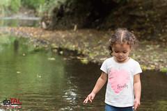 _MG_9238 (dgrant_jr) Tags: park river twin dgtal explore girls inquisitive splash splashing twins water