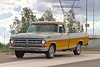 Ford F-100 Ranger XLT Long Bed Pick-Up Truck 1971 (0780) (Le Photiste) Tags: clay fordmotorcompanydearbornmichiganusa fordf100rangerxltlongbedpickuptruck cf americanpickuptruck pickuptruck pickup oldpickuptrucks kingcruisemuiden muidenthenetherlands thenetherlands 1971 be6696 sidecode1 trucks artisticimpressions beautifulcapture creativeimpuls digitalcreations finegold hotrodcarart hairygitselite lovelyflickr mastersofcreativephotography photographicworld thepitstopshop vividstriking vigilantphotographersunite soe wow wheelsanythingthatrolls canonflickraward yourbestoftoday aphotographersview alltypesoftransport anticando autofocus bestpeople'schoice afeastformyeyes themachines thelooklevel1red blinkagain cazadoresdeimágenes allkindsoftransport bloodsweatandgears gearheads greatphotographers oldcars digifotopro django'smaster damncoolphotographers fairplay friendsforever infinitexposure iqimagequality giveme5 livingwithmultiplesclerosisms myfriendspictures photographers planetearthtransport planetearthbackintheday prophoto slowride showcaseimages lovelyshot photomix saariysqualitypictures transportofallkinds theredgroup interesting thebestshot ineffable fandevoitures momentsinyourlife simplysuperb
