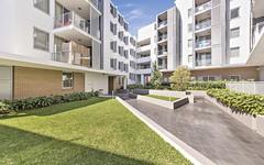 314/363 Beamish Street, Campsie NSW