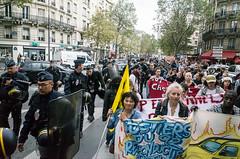 GR012767.jpg (Reportages ici et ailleurs) Tags: manifestation yannrenoult elkhomri paris rentre syndicat autonomes demonstration protest violencespolicires loidutravail