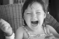 Spain 19 (1 of 1) (lindsayannecook) Tags: spain holida sunshine pool laugh fun swimming beach toddler