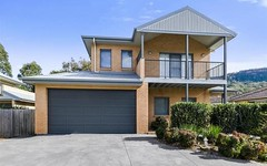 2B Lachlan St, Thirroul NSW