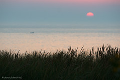 DSC03794 (De Hollena) Tags: beach coucherdesoleil egmond holland lespaysbas nederland niederlande noordholland noordzee nordholland nordsee ocaso plage playa sonnenuntergang sunset thenetherlands zonsondergang