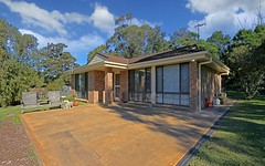 65 Pointer Road, Yatte Yattah NSW