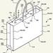 Apple szabadalom - papírtáska