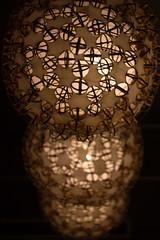 IMG_1778_1 (pavel.milkin) Tags: thailand phuket phukettown travel lamp handmade latern look canon canon550d 550d helios helioslens helios442 442 colour bokeh bokehlicious