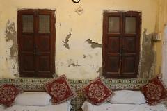 Let My Wedding Bed Be My Grave (Mayank Austen Soofi) Tags: delhi walla bed room let my wedding be grave