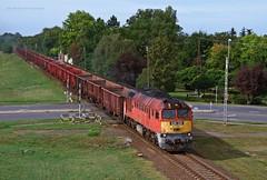 628 228 H-START (...sneken a vonat) Tags: 228 160918 628 628228 628228start bahn szikncs szikancs hdmezvsrhelyinpkert hmv hdmezvsrhely cukorrpa cukorrpaszezon2016 eisebahn line135 luganszk m62 m62228 mav mozdony mv rail railway szergej tehervonat train tren trenur trenuri vaggonstypeeas vast vlacik vlak vlaky vonat zeleznice locationhmvnepkert