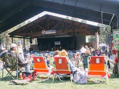 1609 Pickin in the Pines9 (nooccar) Tags: 1609 nooccar devonchristopheradams pickininthepines sept2016 september bluegrass bluegrassfestival contactmeforusage devoncadams dontstealart photobydevonchristopheradams
