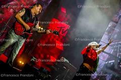 MTV DAYS (francesco prandoni) Tags: show music torino tv concert italia live stage concerto musica ita spettacolo televisione piazzacastello litfiba mtvdays