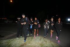 "The half marathon team arriving at the start line • <a style=""font-size:0.8em;"" href=""https://www.flickr.com/photos/64883702@N04/7499446888/"" target=""_blank"">View on Flickr</a>"